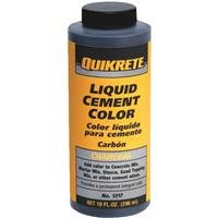 quikrete-char-liquid-cement-color-1317-00-2pk