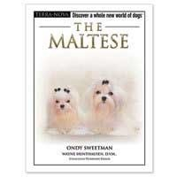 The Maltese FREE DVD Inside - Tfh Dvd