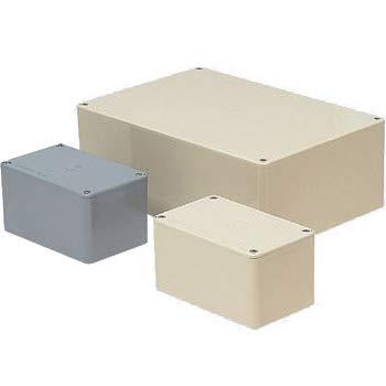【お取り寄せ】 未来工業 プールボックス 長方形 プールボックス ノックなし 長方形 600×500×500 ベージュ 未来工業 PVP-605050J B01HRR3SEI ミルキーホワイト 200×150×100 200×150×100|ミルキーホワイト, クロスリンク:294f9ae9 --- a0267596.xsph.ru