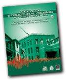 2006 International Building Code Structural/Seismic Design Manual, Volume 2: Building Design Examples for Light-frame, Tilt-up and Masonry