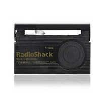 RadioShack 8mm Video Cleaning - Head 8 Video Mm