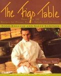 img - for The Figs Table: More Than 100 Recipes for Pizzas, Pastas, Salads, and Desserts [Hardcover] book / textbook / text book
