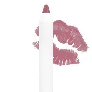 Colourpop Lippie Pencil (Lumiere)