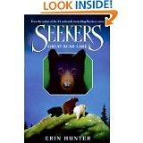 seeker bears - 4