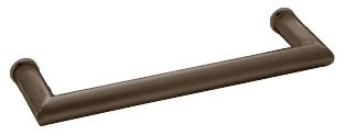 C.R. LAURENCE MT180RB CRL Oil Rubbed Bronze 18