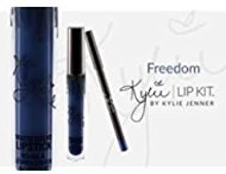 product image for KYLIE LIP KIT FREEDOM