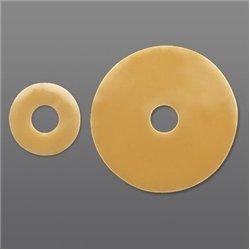 - Case Hollister Adapt Barrier Rings 7805, 10 pcs