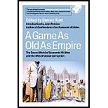 Download Game as Old as Empire (07) by Hiatt, Steven [Hardcover (2007)] pdf
