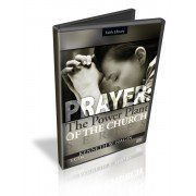 Read Online Prayer: The Power Plant of the Church Series PDF