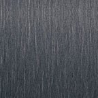 Formica Corporation, DecoMetal Laminate Brushed Black Aluminum, 4254 | 48 x 120