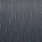 Formica Corporation, DecoMetal Laminate Brushed Black Aluminum, 4254 | 48 x 120