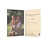 ultra-clear-acrylic-bent-l-tabletop-duo-landscape-our-price-is-for-2-pcs-5x7