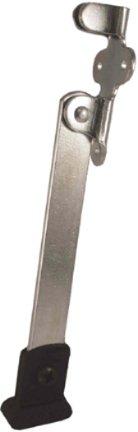 Adjustable / Lever Type Door Holders by Grand Specialties
