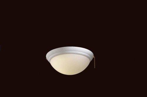 Minka Lavery Minka Aire K9375-TW One Fan Light -