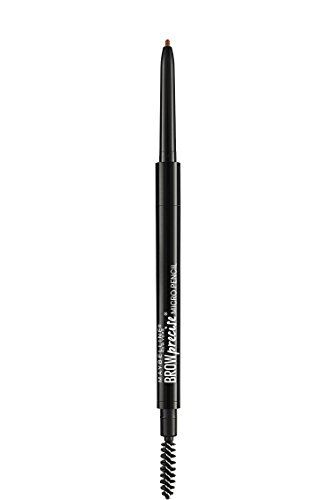 maybelline-new-york-brow-precise-micro-pencil-auburn-0002-ounce