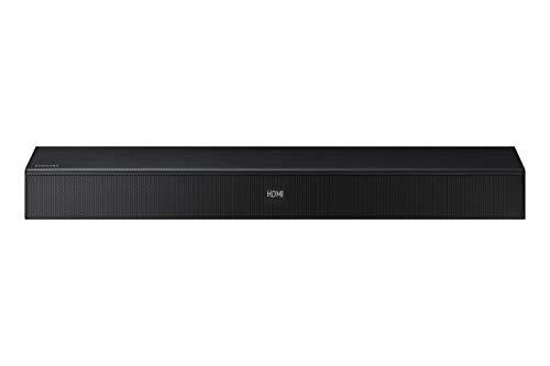Samsung Soundbar - Serial (HW-N400/ZA ) Black - 2 Channel