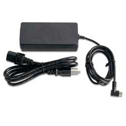 Garmin GPSMAP-695/696 AC Adapter (010-11206-11)
