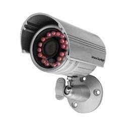 SECO-LARM EV-1026-N3SQ 420TV Lines – 3.6mm 92-Degree IR Day/Night Camera Review