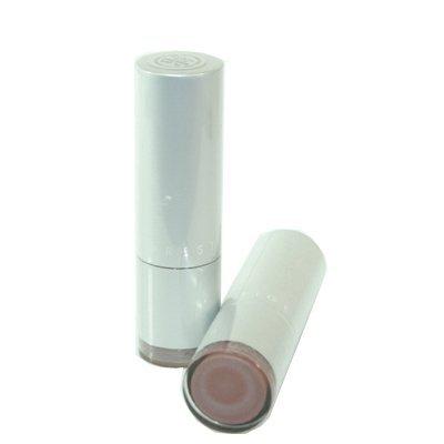 Lipstick Brown Sugar (Prestige Pearl Lipstick-pl02a (Brown Sugar))