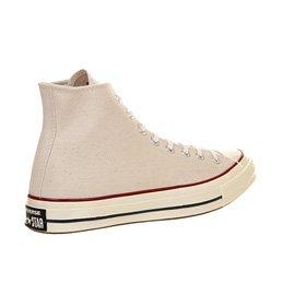 Converse Chuck Taylor All Star Season Hi Sneaker Parchment