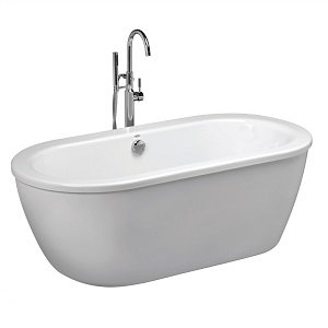 Extra Small Bathtubs Amazon Com