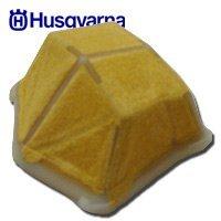 Air Filter (Felt) For Husqvarna 51, 55 (Clip Style)