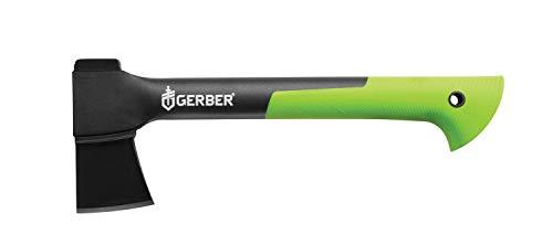 Gerber 14-Inch Hatchet [31-002647]