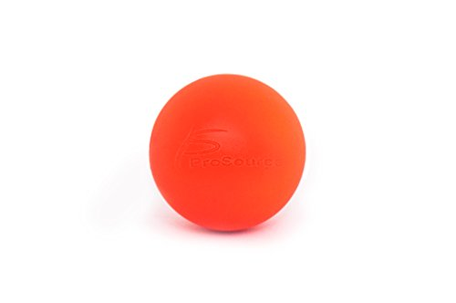 ProSource ps 2176 mab blue Parent Lacrosse Massage Ball product image