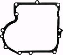 Rotary # 7248 Base Sump Gasket For Briggs and Stratton # 271996, 692405