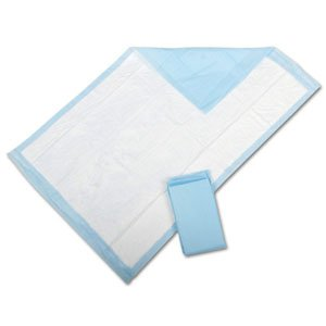 standard-disposable-underpad-30x-30-light-absorbency-blue-5-each-bag