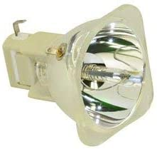 Replacement for Sylvania P-vip180-230//1.0e20.5 Projector Tv Lamp Bulb by Technical Precision