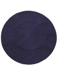 made-in-canada-parkhurst-celia-slouchy-beret