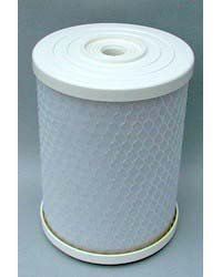 Rainsoft COMP-P-12 Hydrefiner Compatible Replacement Water Filter Cartridge