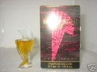 Daniel De Fasson Perfume for Women By Daniel De Fasson – Perfume Miniature Pack of 3 X 3.7 Ml