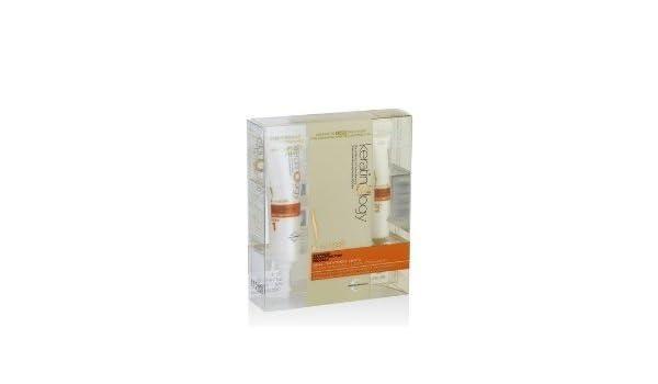 Shots For Thailand >> Amazon Com Sunsilk Keratinology Dual Treatment Shots