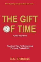 The Gift of Time 4/e PDF
