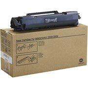 Genuine Minolta Fax - Genuine Minolta Toner for Fax 2500, 3500, 5500, 5600, PagePro 6 Series, PageWorks 6 Series - 0938-402