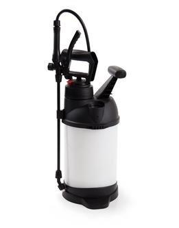 Foam Power 5L10X Pump Up Foam (Foam Unit)