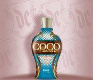 Coco Couture 12.25 oz