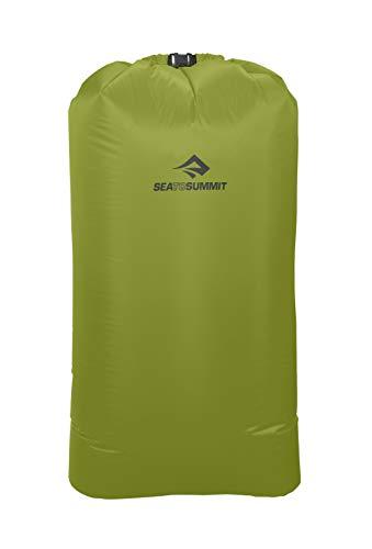 Sea to Summit Ultra SIL Pack Liner – waterdichte rugzak binnentas