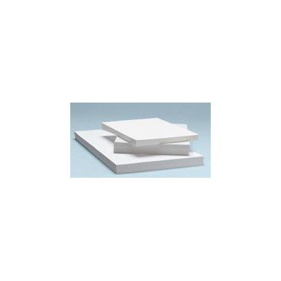 Opaque Plotter Bond (Set of 250) Size: 17