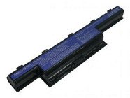 Replacement Laptop Battery for Acer Aspire 7741 Series, 7741, 7741-333G25Mn, 7741-5137, 7741-7870, 7741G, 7741G-333G25Bn, 7741G-333G32Mn, 7741G-334G50Mn, 7741G-3647, 7741G-374G64Mn, 7741G-434G50Mn, 7741G-464G64Mn, 7741G-7017, 7741Z, 7741Z-4475, 7741Z-4592