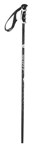 Scott US Pro Taper Ski Pole