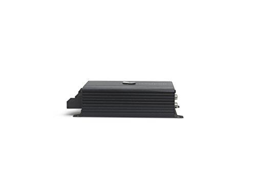 Infinity PRIMUS-6004A Primus 4-Channel, 40w X 4 amplifier