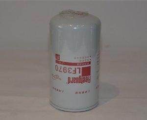 2 FLEETGUARD LF3970 (Rocky Mountain 2 Pack)
