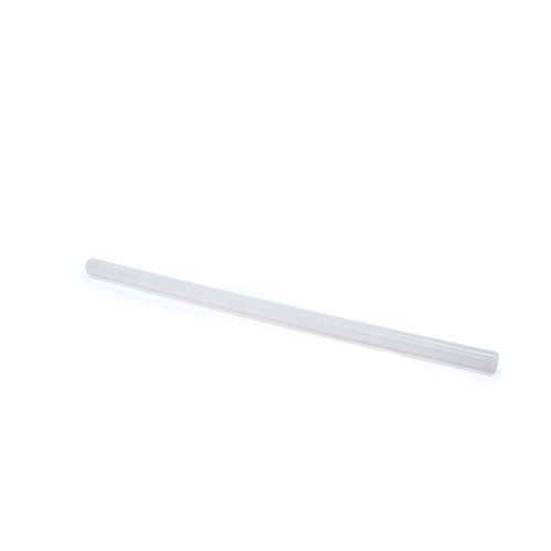 3M Hot Melt Adhesive 3792 AE Clear, .45 in x 12 in, 11 lb by 3M (Image #2)