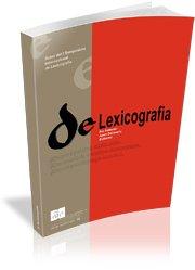 De Lexicografia: actes del I Symposium Internacional de Lexicografia (Barcelona, 16-18 de maig de 2002)