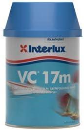 Interlux VC 17