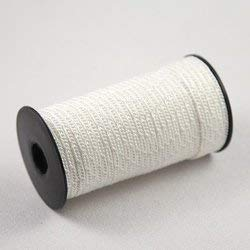 Toika Texsolv Roll for Weaving, 55 Yard roll