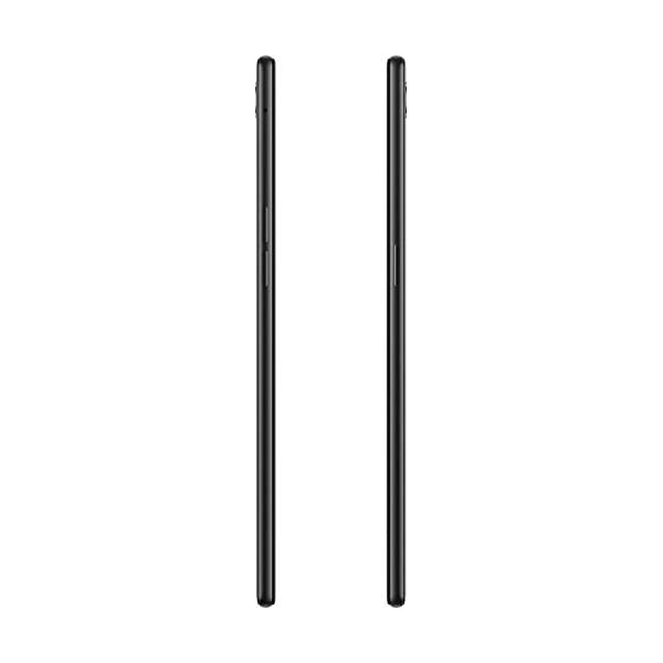 realme U1 (Ambitious Black, 3GB RAM, 64GB Storage)